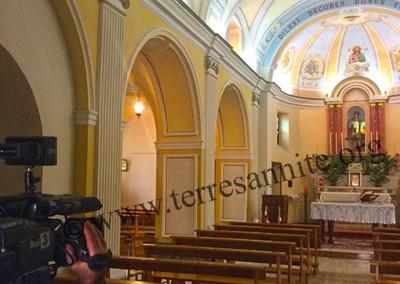 Chiesa di San Vito 01