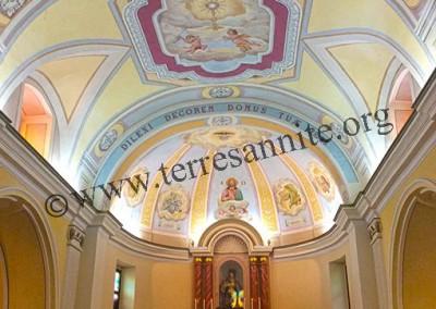 Chiesa di San Vito 02
