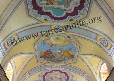 Chiesa di San Vito 03