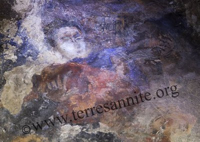 Grotta di San Mauro 01
