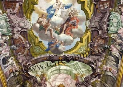 Chiesa di San Sebastiano 01