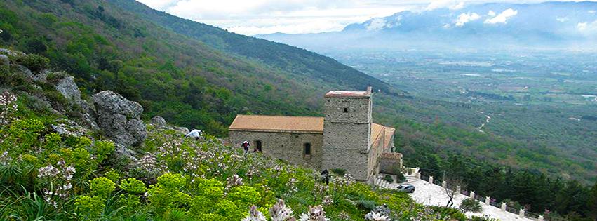 Bucciano Benevento Sannio